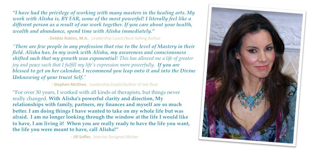 Alisha Das Hayes Biography Awake To Love