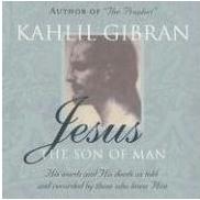 Jesus: The Son Of Man