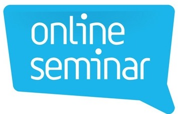 Online Seminars Watch Now